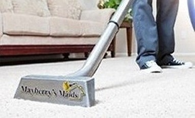 Carpet Cleaning in Las Vegas and Henderson Nevada